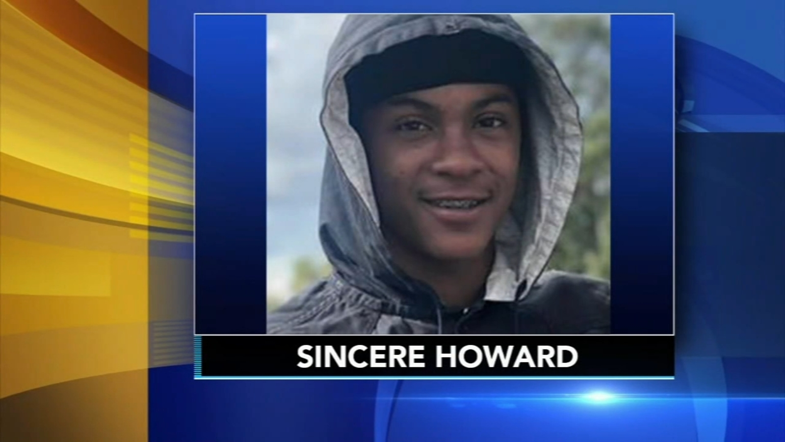 Fourth Death This School Year Devastates High School In Camden 6abc Philadelphia