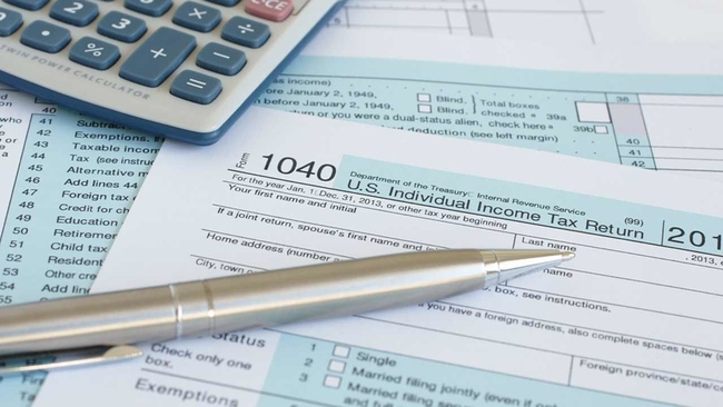 When Do You File Your Taxes Tax Tips From 7 On Your Side Abc7news