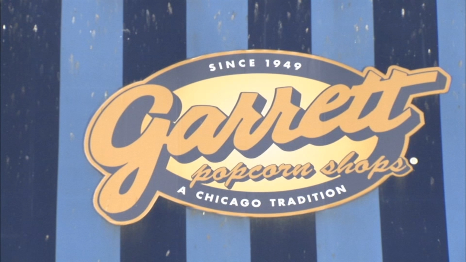 Fired Garrett Popcorn Shops employee accused of stealing secret popcorn recipes, lawsuit alleges
