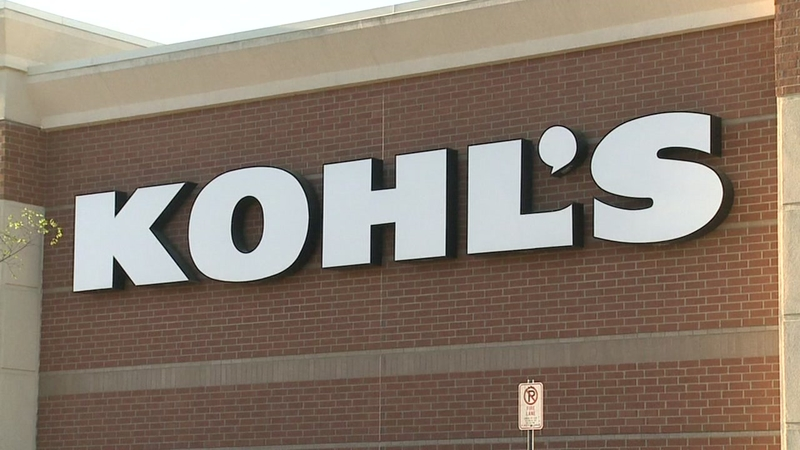 the latest 80b6d af0b9 Kohl's now accepting Amazon returns even without a box