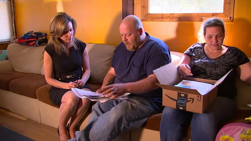 Troubleshooter helps man get $59,000 in disability back pay