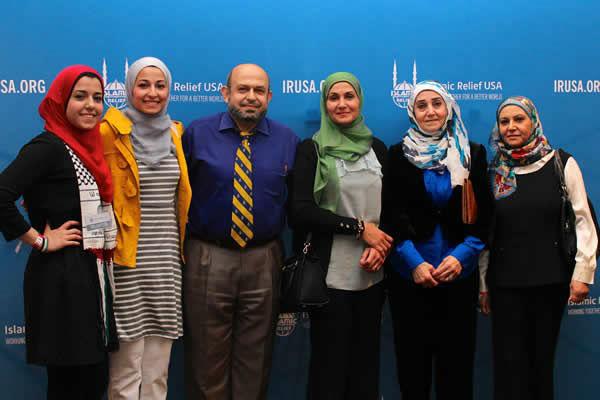 "<div class=""meta image-caption""><div class=""origin-logo origin-image none""><span>none</span></div><span class=""caption-text"">Family photos of Deah Barakat, Yusor Abu-Salha, and Razan Abu-Salha (images courtesy family)</span></div>"
