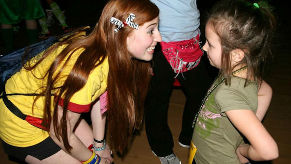 "<div class=""meta image-caption""><div class=""origin-logo origin-image none""><span>none</span></div><span class=""caption-text"">See photos from the 2012 Penn State IFC/Panhellenic Dance Marathon, known as THON.</span></div>"