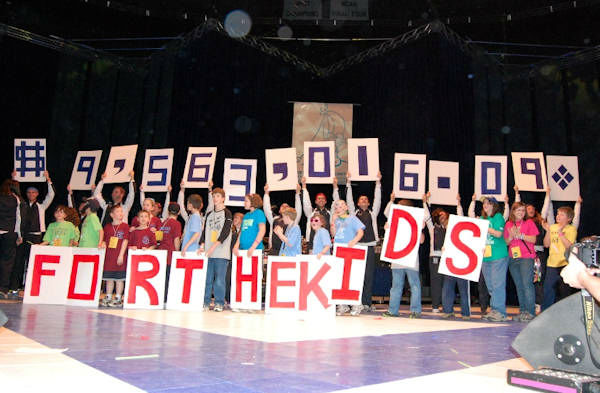 "<div class=""meta image-caption""><div class=""origin-logo origin-image none""><span>none</span></div><span class=""caption-text"">See photos from the 2011 Penn State IFC/Panhellenic Dance Marathon, known as THON.</span></div>"