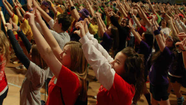 "<div class=""meta image-caption""><div class=""origin-logo origin-image none""><span>none</span></div><span class=""caption-text"">See photos from the 2010 Penn State IFC/Panhellenic Dance Marathon, known as THON.</span></div>"