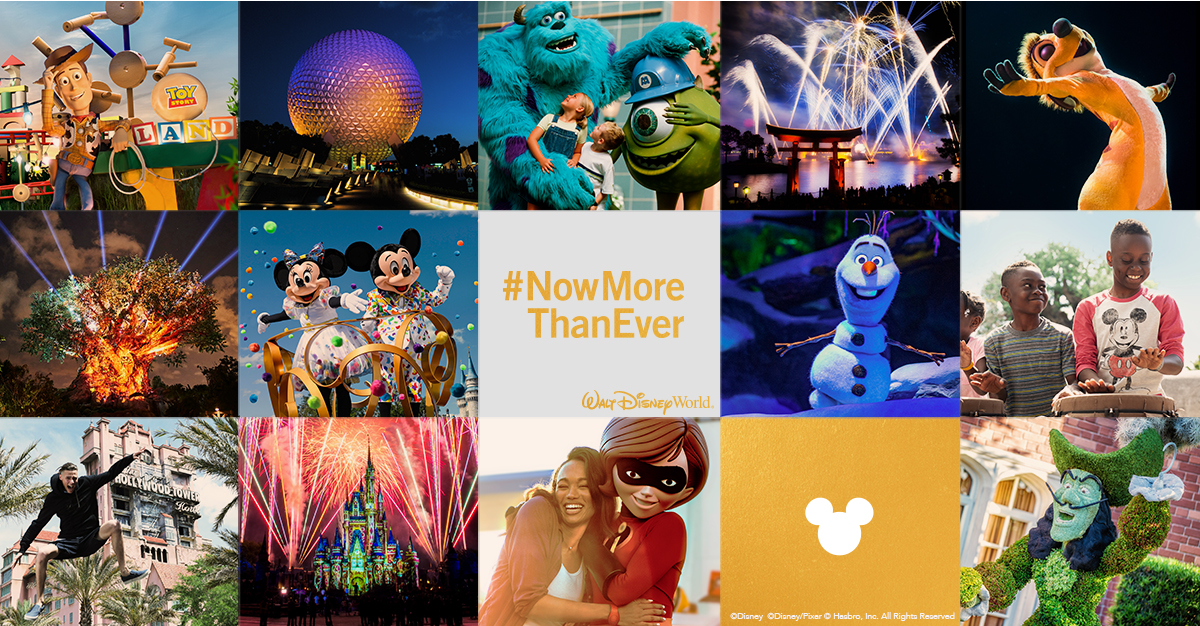 ce46f61d579e Getaway Giveaway  Walt Disney World 2019. You could win a trip for 4 to  Walt Disney World Resort Including air and hotel! Click the link for  details.
