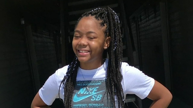 61b0a494cf8455 Cause of death released for 13-year-old who died following attack