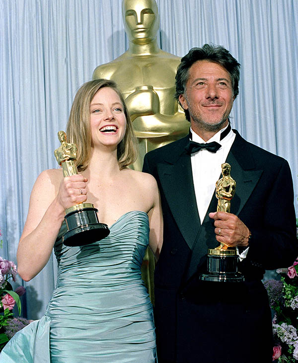 Oscars fashion through the years photos: Every dress worn by
