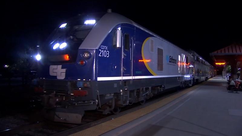 Valley lawmaker claims high speed rail will run regular trains to meet  deadline