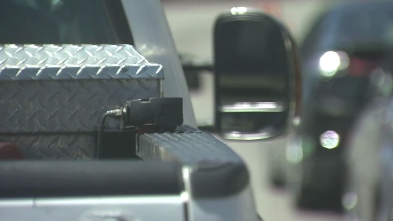 7 On Your Side: Repo man collects, sells your information