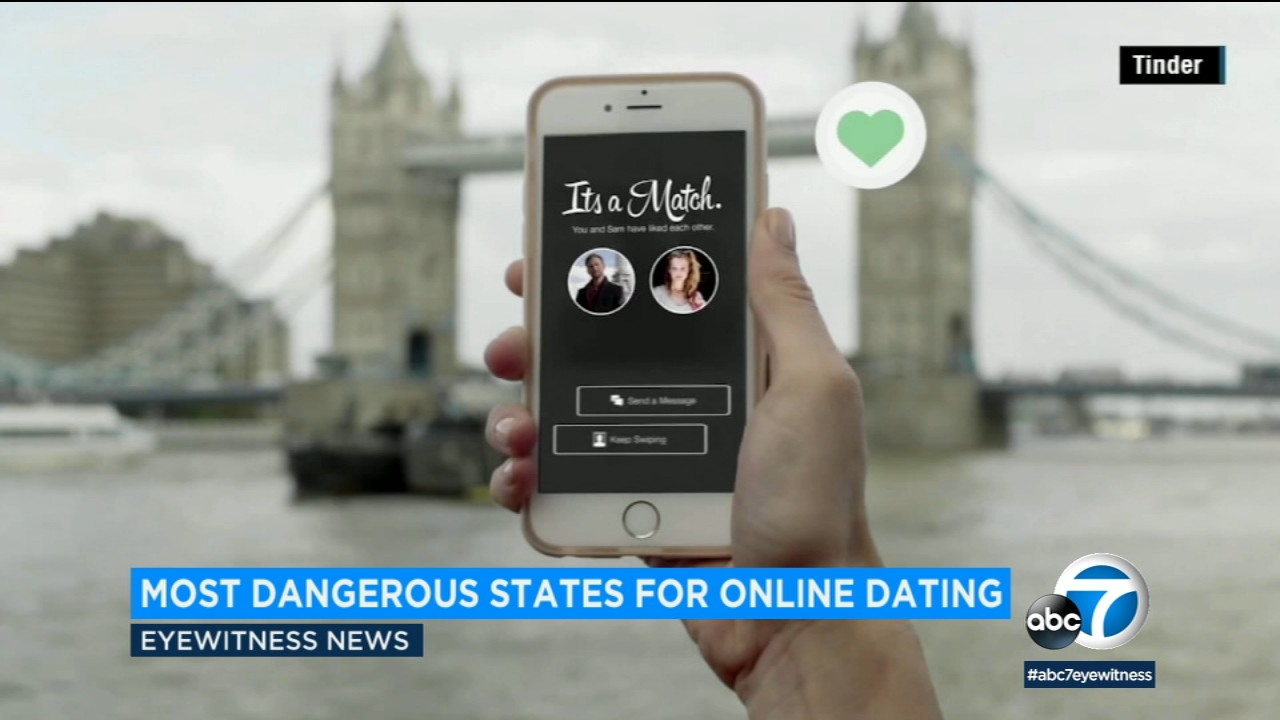 Aktuelle Online-Dating-News