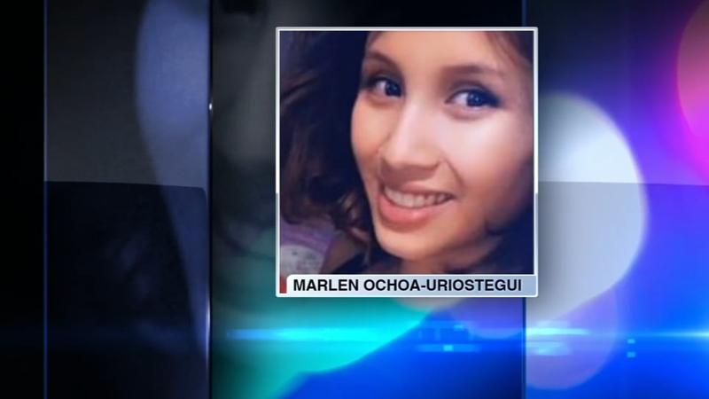 Pregnant teen, 19, missing since last week last seen in Pilsen