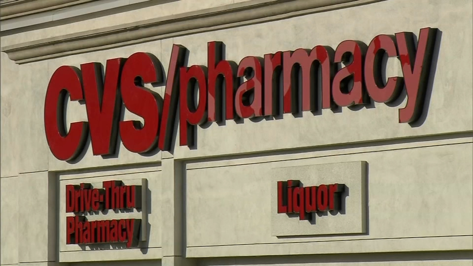 cvs closing 46 stores  several in chicago area
