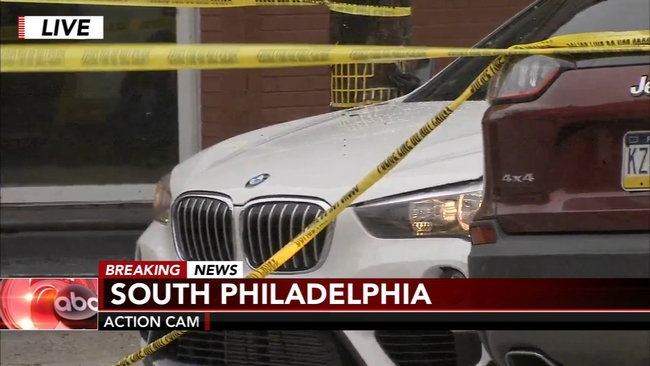 Car accident | 6abc com