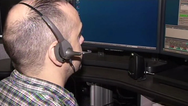 New dialing system for 415 area code causing confusion | abc7news.com