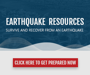 Prepare NorCal: Bay Area Disaster Preparedness Resources