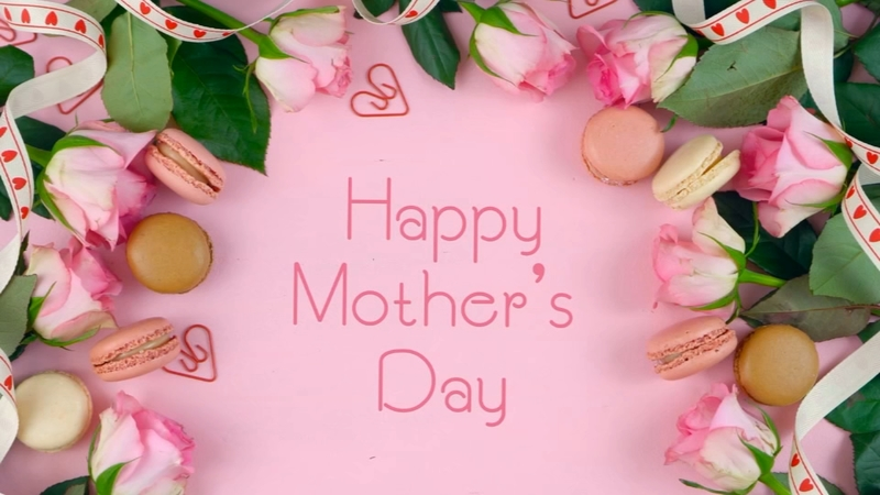 Mother's Day 2019: Freebies an...