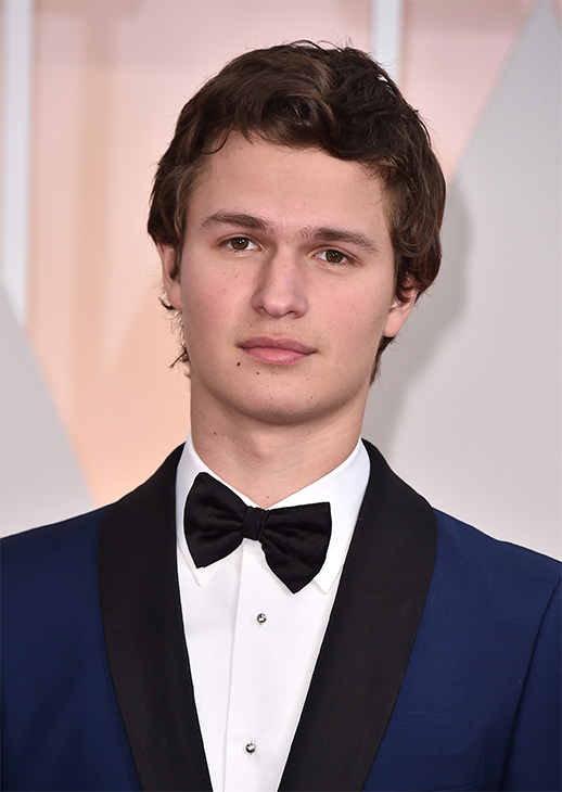 "<div class=""meta image-caption""><div class=""origin-logo origin-image none""><span>none</span></div><span class=""caption-text"">Ansel Elgort arrives. (AP Photo)</span></div>"