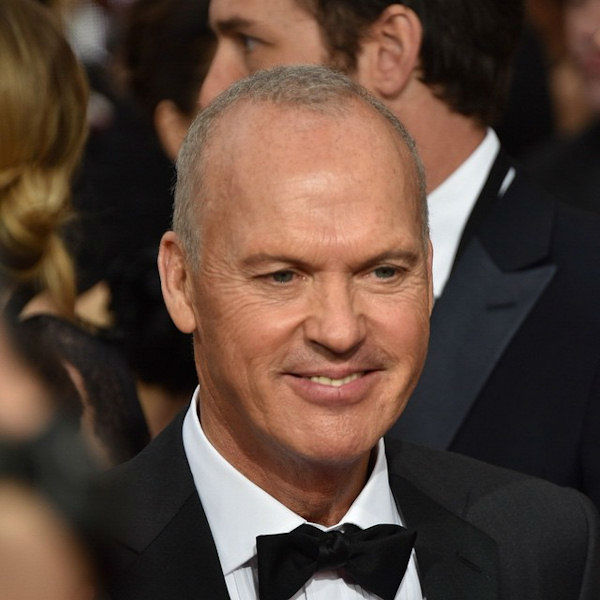 "<div class=""meta image-caption""><div class=""origin-logo origin-image none""><span>none</span></div><span class=""caption-text"">Sandy's photos from the Red Carpet: Michael Keaton</span></div>"