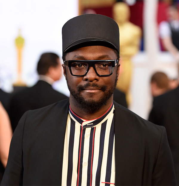 "<div class=""meta image-caption""><div class=""origin-logo origin-image none""><span>none</span></div><span class=""caption-text"">Will.i.am arrives. (AP Photo)</span></div>"