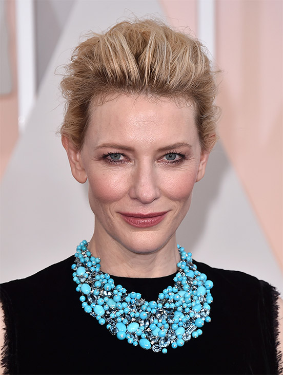 "<div class=""meta image-caption""><div class=""origin-logo origin-image none""><span>none</span></div><span class=""caption-text"">Cate Blanchett arrives. (AP Photo)</span></div>"