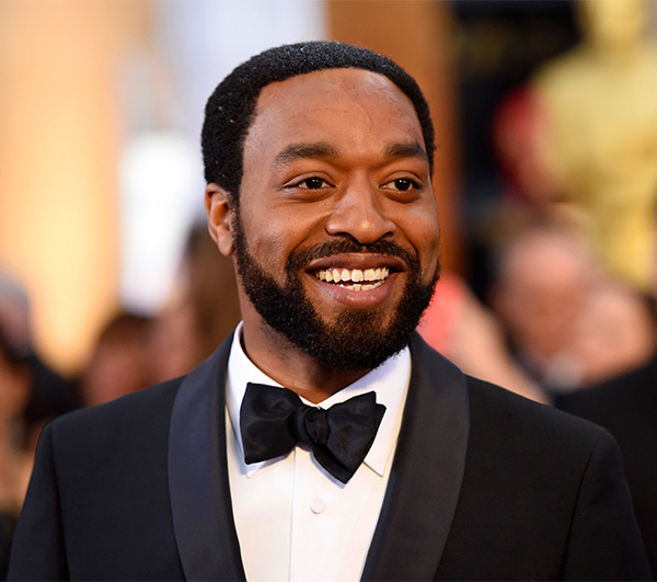 "<div class=""meta image-caption""><div class=""origin-logo origin-image none""><span>none</span></div><span class=""caption-text"">Chiwetel Ejiofor arrives. (AP Photo)</span></div>"
