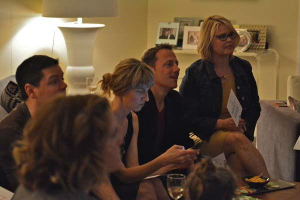 "<div class=""meta image-caption""><div class=""origin-logo origin-image none""><span>none</span></div><span class=""caption-text"">Houston Fashion Designer David Peck and friends give their take on Oscar Red Carpet Fashion (KTRK Photo/ ktrk)</span></div>"