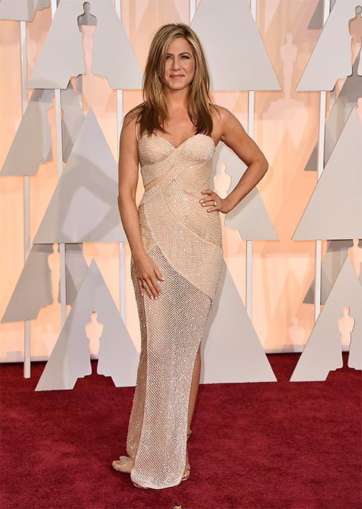 "<div class=""meta image-caption""><div class=""origin-logo origin-image none""><span>none</span></div><span class=""caption-text"">Jennifer Aniston arrives. (AP Photo)</span></div>"