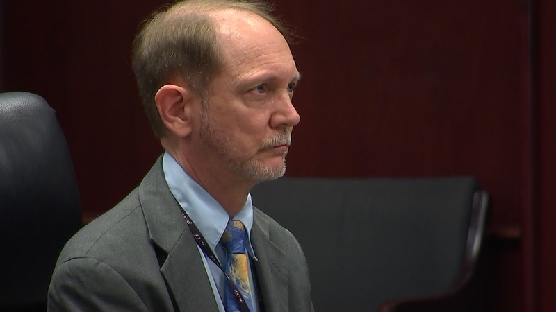 NC-based vaccine rights attorney facing lawsuit from NC State Bar