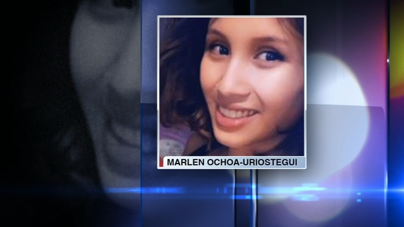 Police: Persons of interest questioned about pregnant Pilsen teen missing 3  weeks