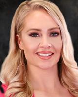 abc13 News -- KTRK Houston and Southeast Texas News | abc13 com