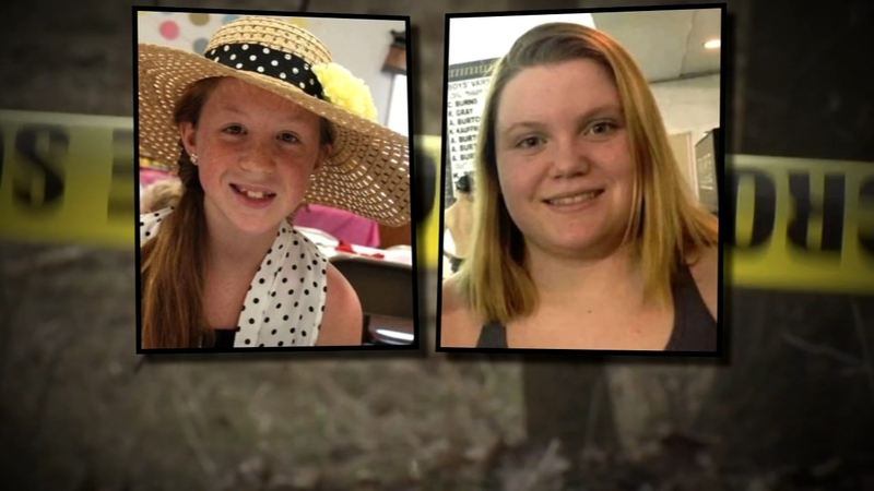 Witness in Delphi double murder likely afraid to come forward, investigator  says