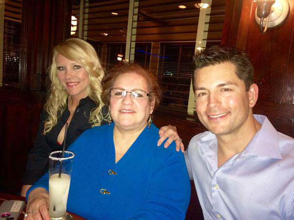 """<div class=""""meta image-caption""""><div class=""""origin-logo origin-image none""""><span>none</span></div><span class=""""caption-text"""">Erik Barajas with his wife and aunt as they celebrated the aunt's birthday (KTRK Photo)</span></div>"""