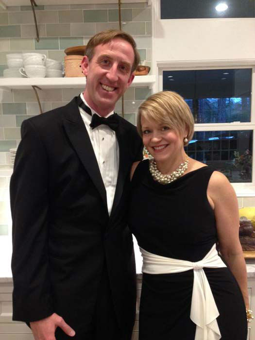 """<div class=""""meta image-caption""""><div class=""""origin-logo origin-image none""""><span>none</span></div><span class=""""caption-text"""">Ted Oberg and his wife before he emceed an event (KTRK Photo)</span></div>"""