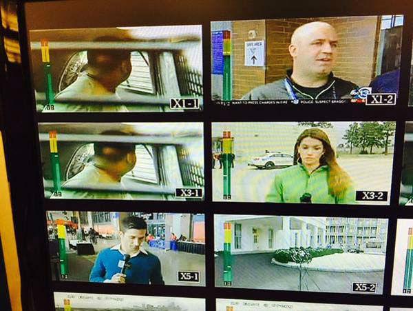 "<div class=""meta image-caption""><div class=""origin-logo origin-image none""><span>none</span></div><span class=""caption-text"">Some of the reporters ready to go live during the newscast (KTRK Photo)</span></div>"