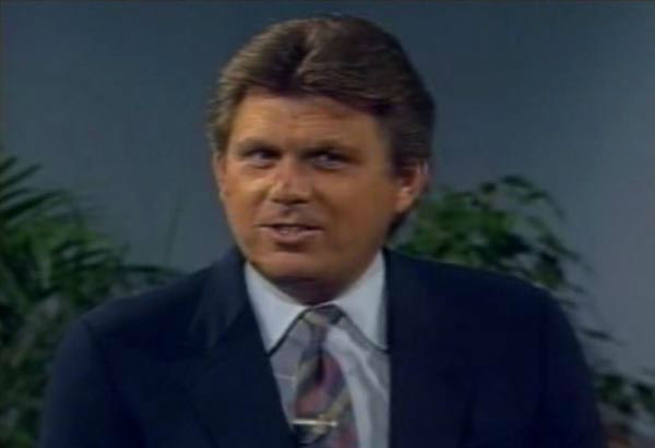 "<div class=""meta image-caption""><div class=""origin-logo origin-image none""><span>none</span></div><span class=""caption-text"">One thing for sure -- Don Nelson's had some interesting hair styles through the years (KTRK Photo/ King, Michael (KTRK-TV))</span></div>"