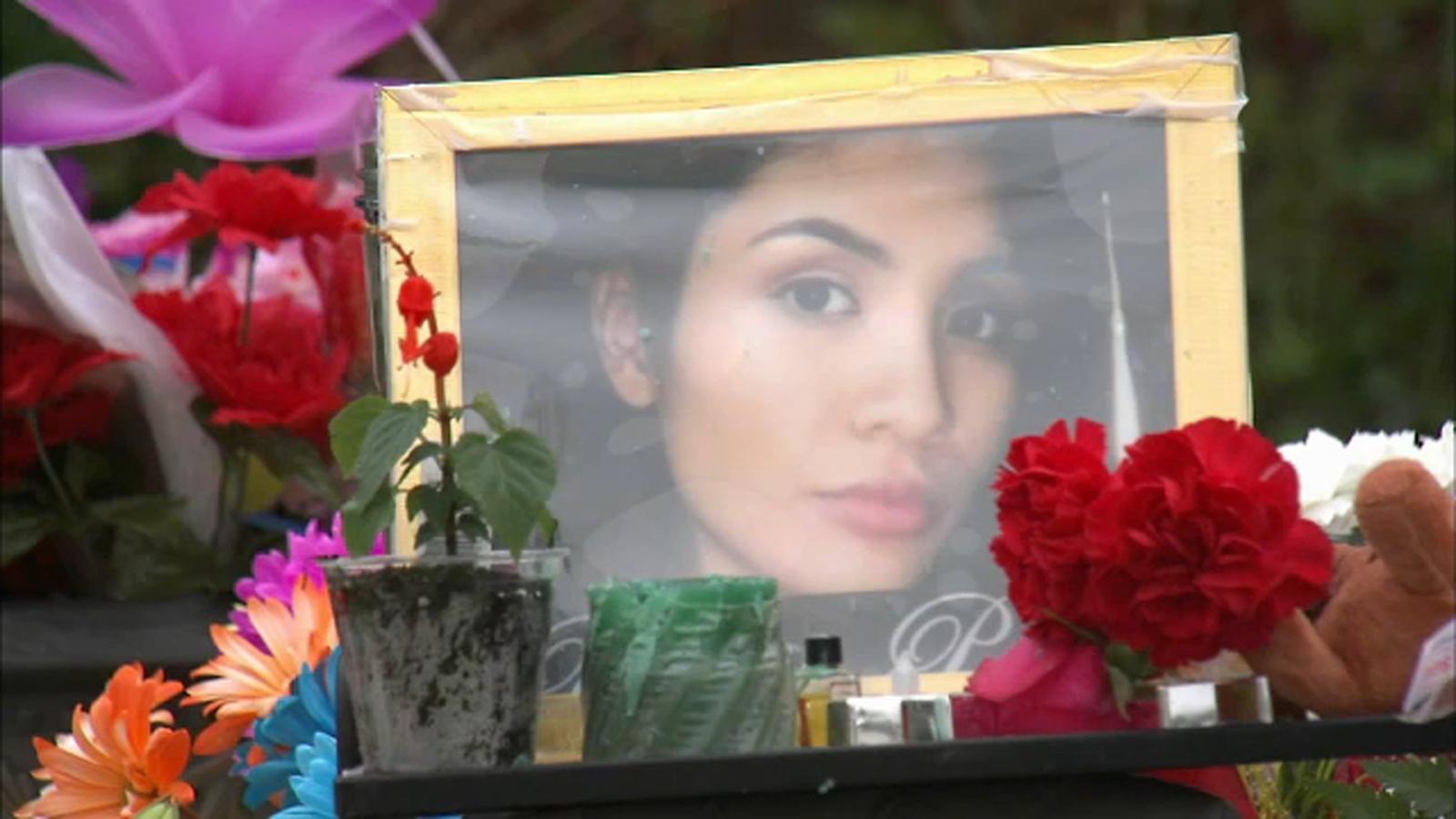 Marlen Ochoa Lopez Death Family Sets Funeral Arrangements
