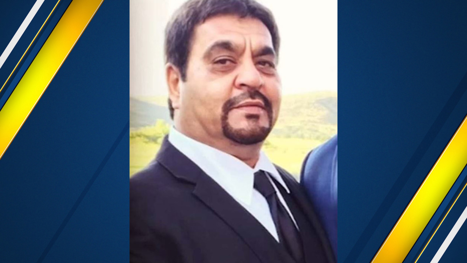 Body found in Delta-Mendota canal identified as missing Fowler truck driver