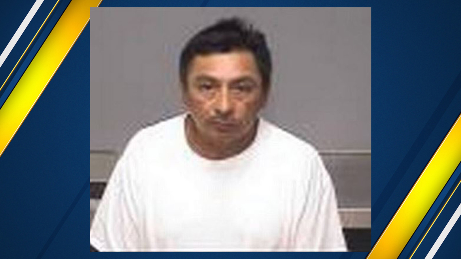 Woman stabbed to death in Merced, deputies arrest suspect
