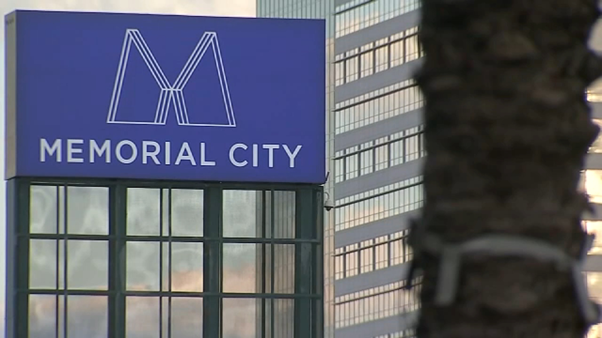 Memorial City Mall kicks off redevelopment plan that will make space 'more vibrant' and 'upscale'