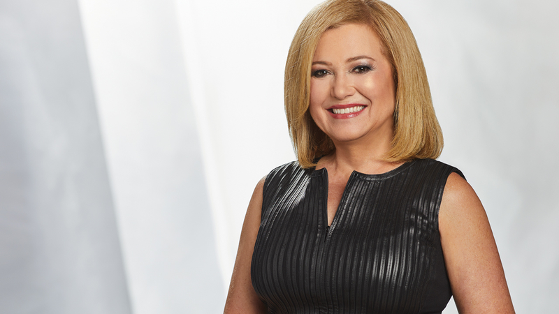 Monica Malpass signs off after 31 years at 6abc Action News