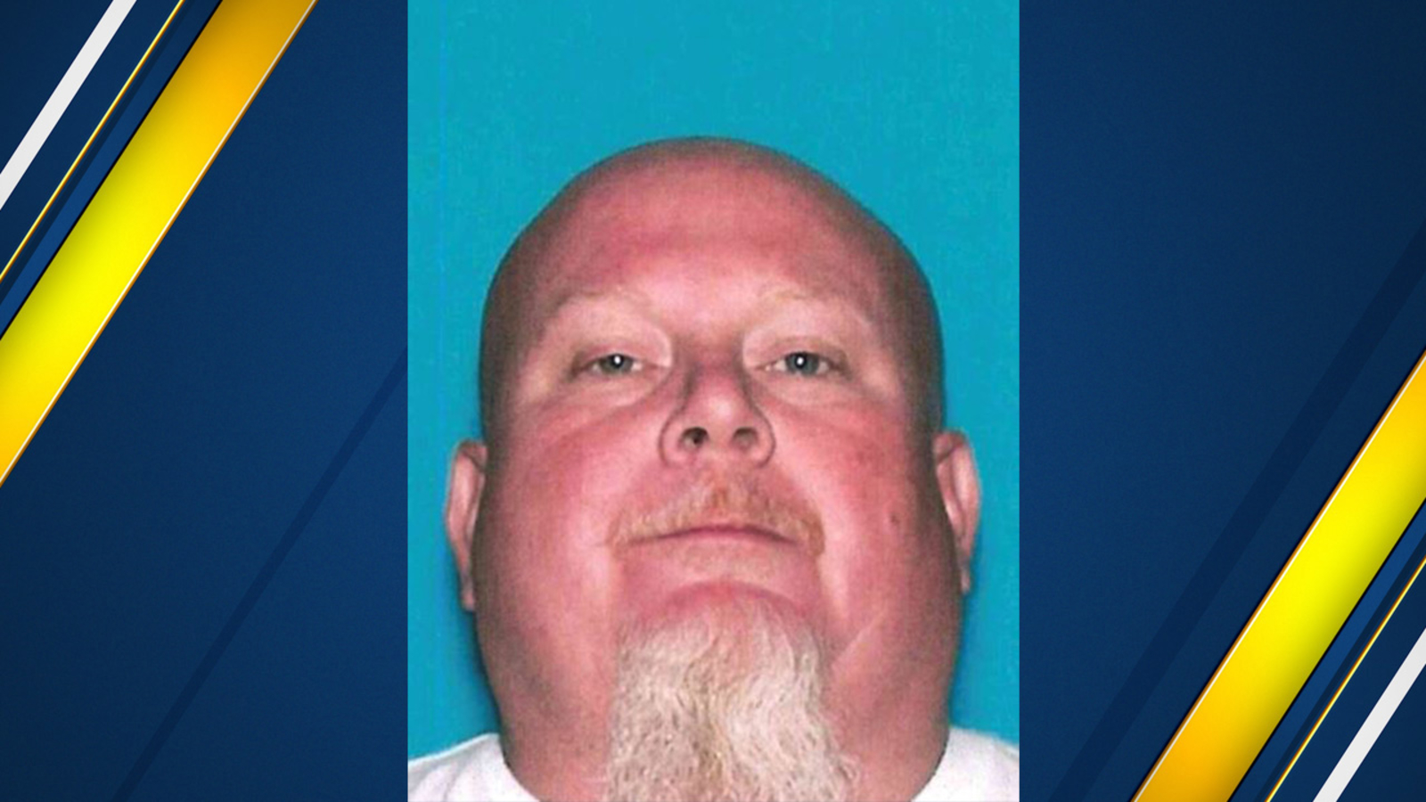 Manhunt underway for Farmersville man accused of shooting wife during domestic dispute
