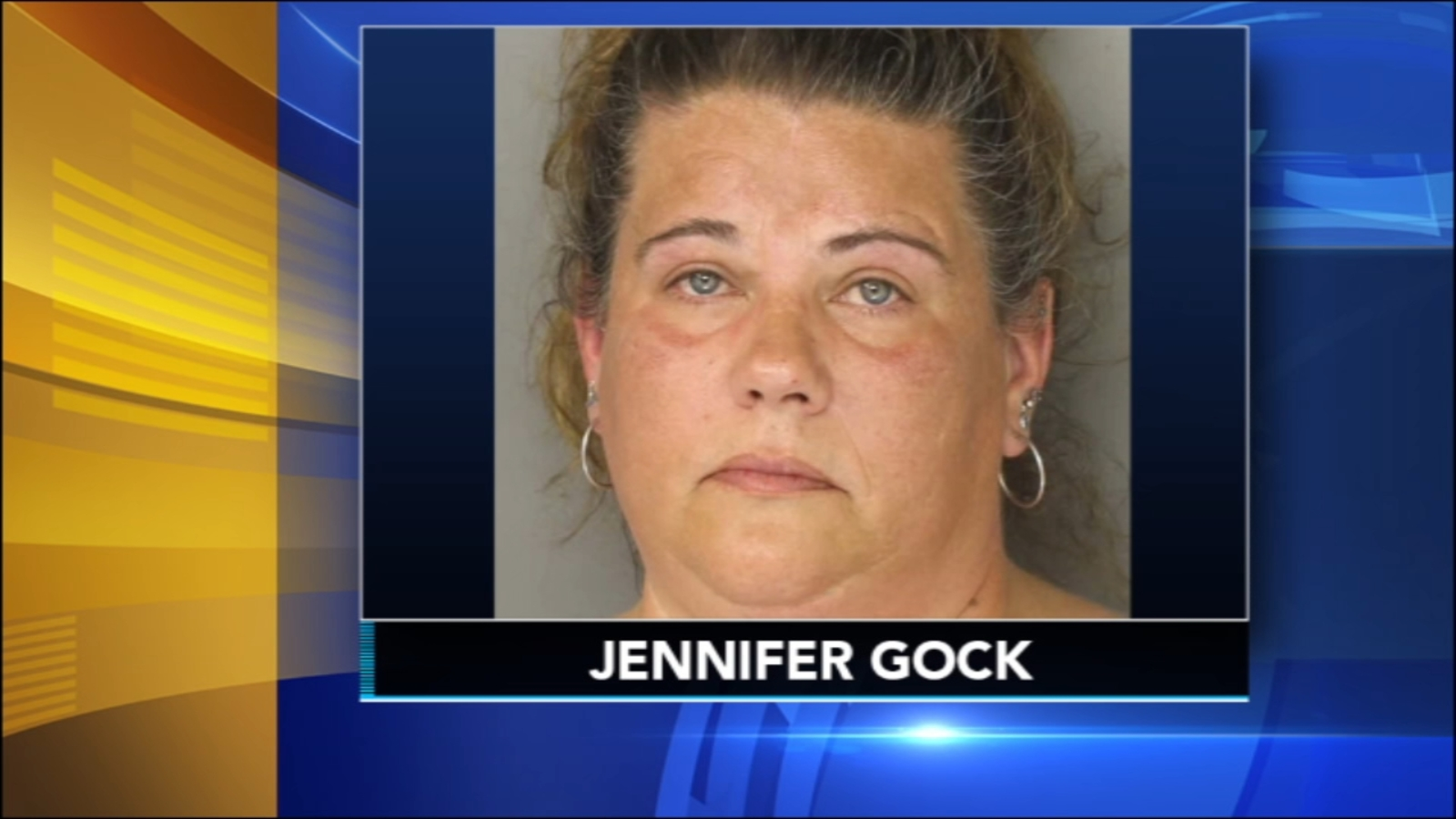 Philadelphia special education teacher charged with selling cocaine in Delaware County