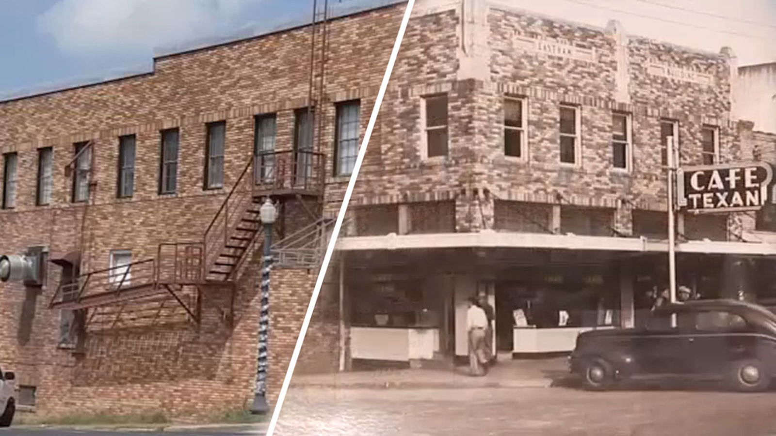 5314880 052319 ktrk cafe texan img jpg?w=1600.'