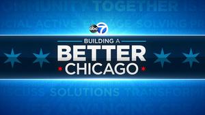 abc7chicago com - ABC7 WLS Chicago and Chicago News