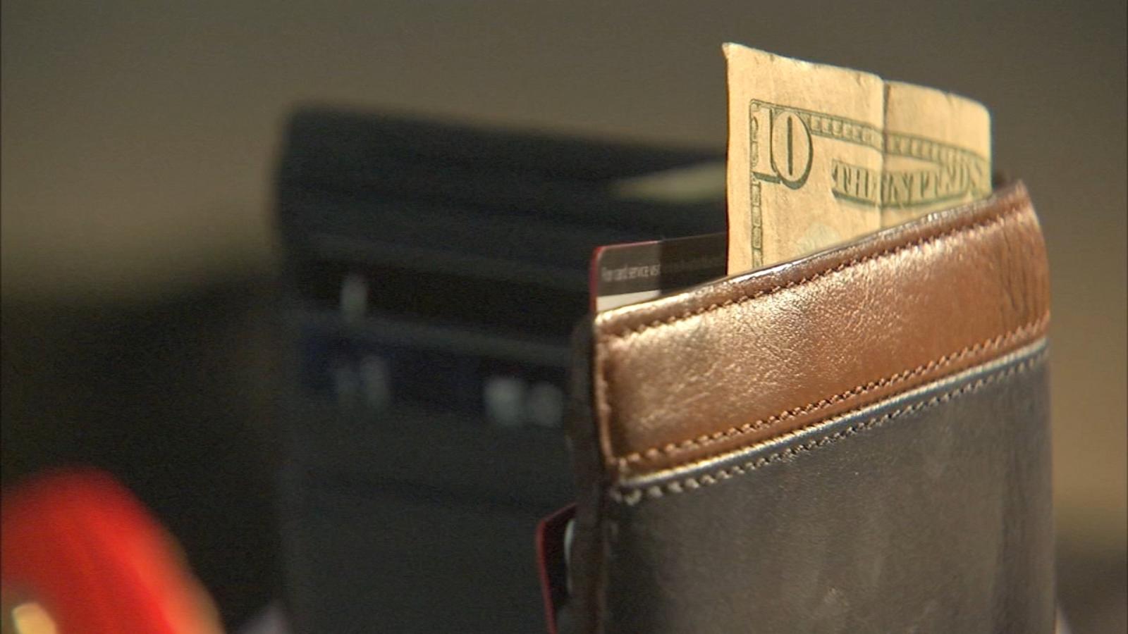 Quick Tip: Avoid FOMO overspending