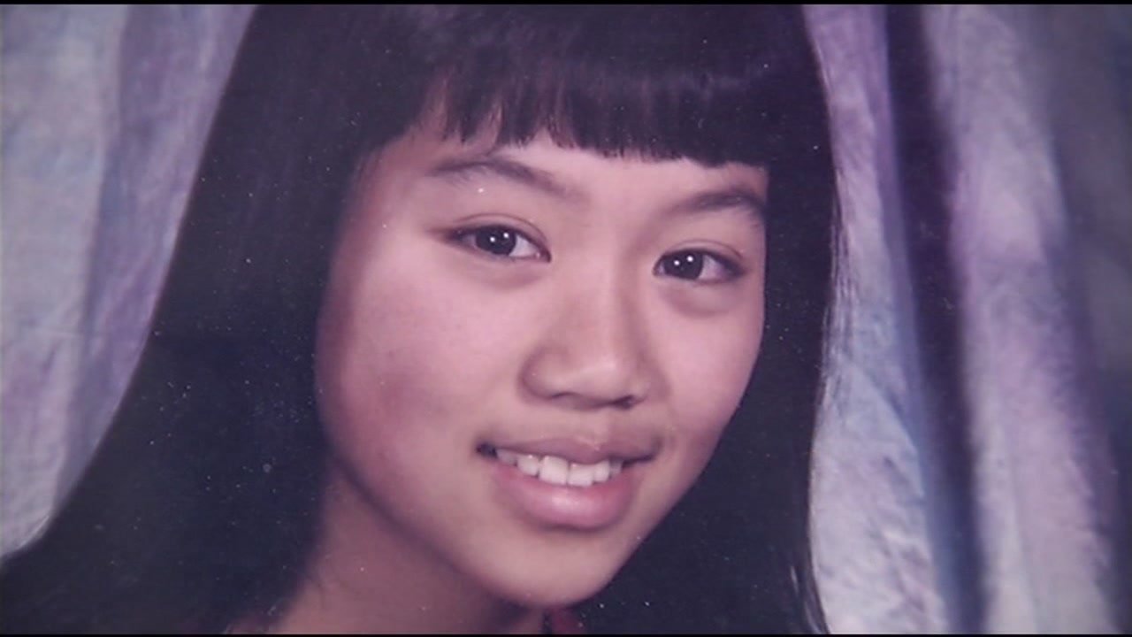 Jenny Lin pianist