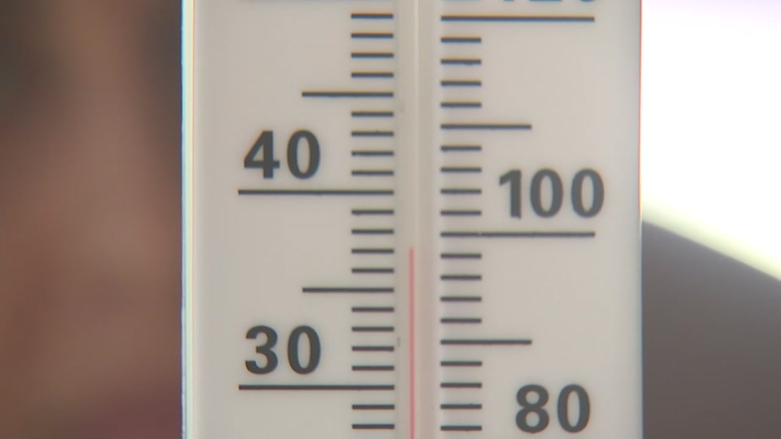 Tips on staying safe through the NC heat wave