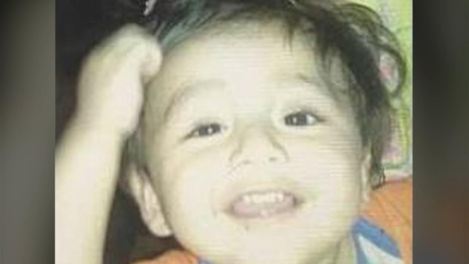 Fermin Fuentes Found Safe With Mom In Dallas After Amber Alert Issued Sunday Abc13 Houston