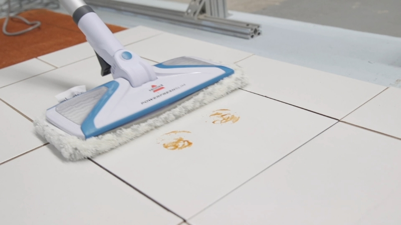 What Is The Best Steam Mop For Wooden Floors Carpet